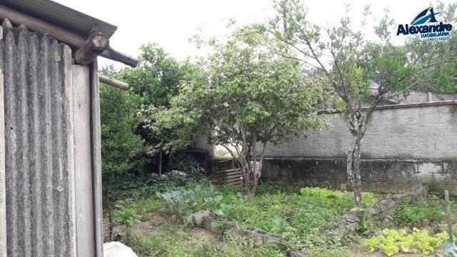Casa de alvenaria no bairro itoupava açu em schroeder. - Foto 8