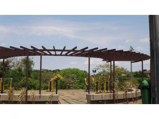 Loteamento/condomínio à venda em Ribeirao do lipa, Cuiaba cod:22926 - Foto 13