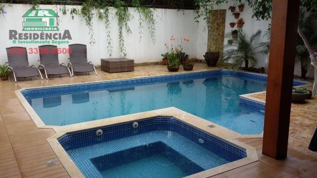 Sobrado residencial à venda, Residencial Sun Flower, Anápolis. - Foto 7