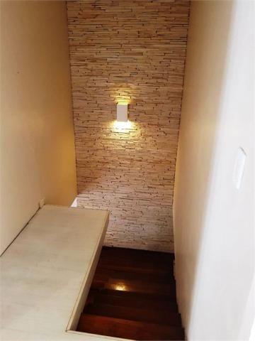 Casa de vila à venda com 3 dormitórios em Olaria, Rio de janeiro cod:359-IM400235 - Foto 17