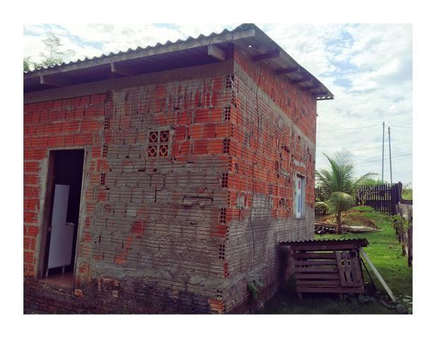 Casa em ótima localização - Foto 5