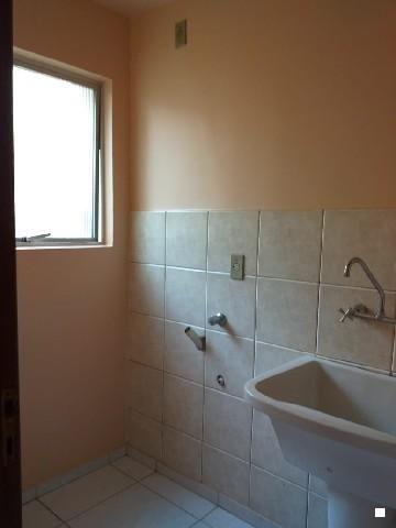Apartamento para alugar com 3 dormitórios em , cod:I-018859 - Foto 8