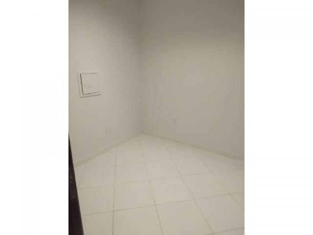 Escritório para alugar em Popular, Cuiaba cod:22893 - Foto 5