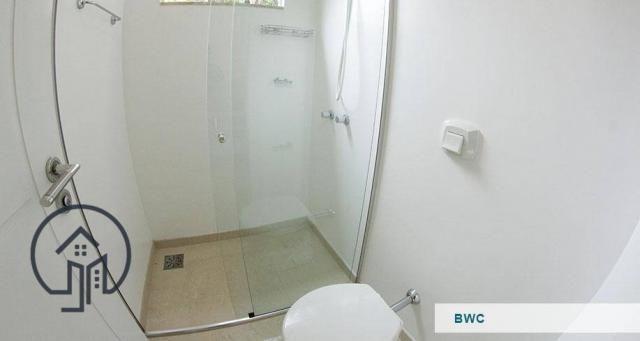 Casa à venda, 350 m² por R$ 1.800.000,00 - Vila Nova - Jaraguá do Sul/SC - Foto 5
