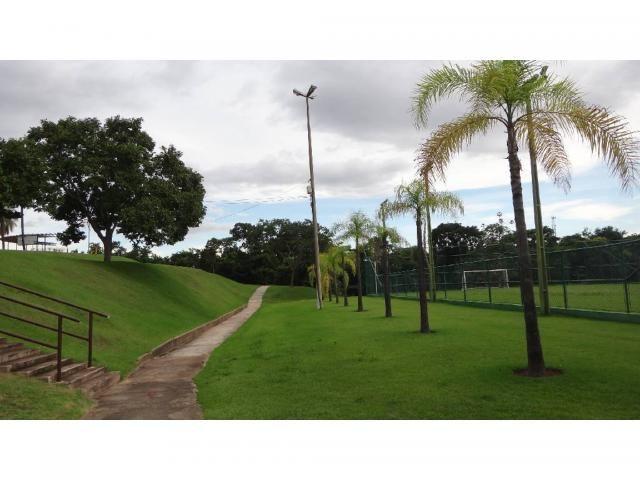 Loteamento/condomínio à venda em Ribeirao do lipa, Cuiaba cod:22926 - Foto 14