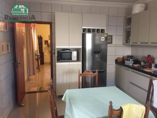 Casa residencial à venda, Anápolis City, Anápolis. - Foto 20