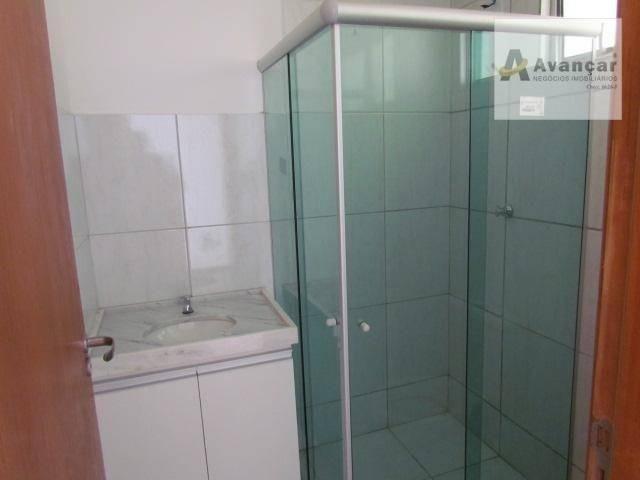 Apartamento residencial para locação, Suape, Ipojuca. - Foto 18
