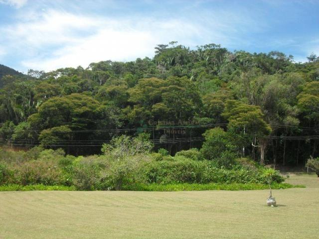Sítio rural à venda, Campo Limpo, Teresópolis. - Foto 12