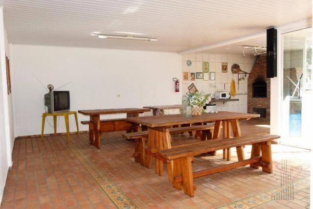 Pousada comercial à venda, Vila Yolanda, Foz do Iguaçu. - Foto 10