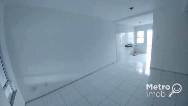 Casa de condomínio para alugar com 3 dormitórios em Chácara brasil, São luís cod:CA0320
