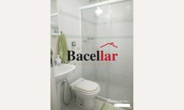 Apartamento à venda com 2 dormitórios em Copacabana, Rio de janeiro cod:TIAP23202 - Foto 6