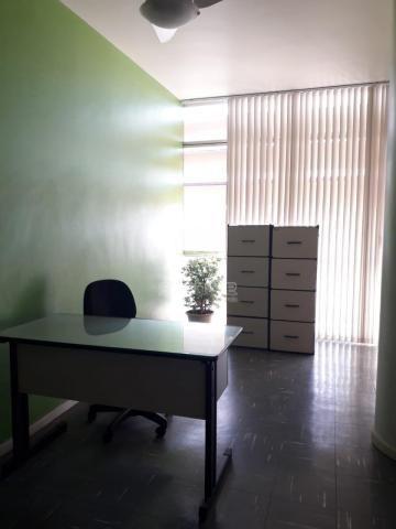 Escritório para alugar com 0 dormitórios em Centro, Sete lagoas cod:1273 - Foto 2