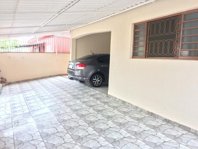 Excelente casa 3 dormitórios - Foto 3