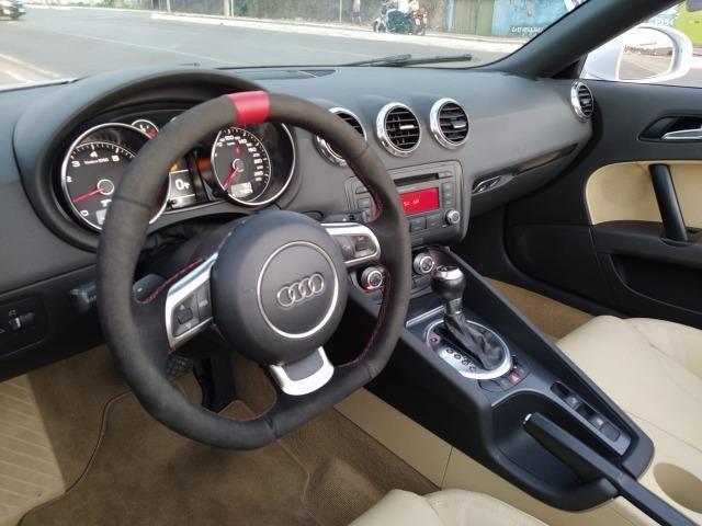 Audi TT - Foto 10