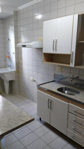 Aluga Apartamento - Foto 4