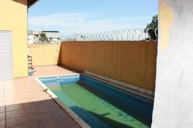 Casa com 10 dormitórios à venda por r$ 450.000,00 - carlos prates - belo horizonte/mg