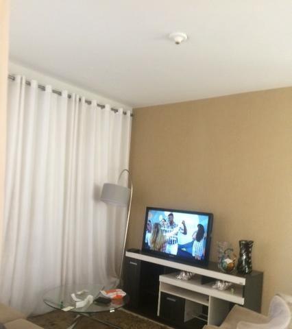Casa Jardim Luz com 3 quartos e 1 suíte 330 m² Aparecida de Goiânia - GO - Foto 3