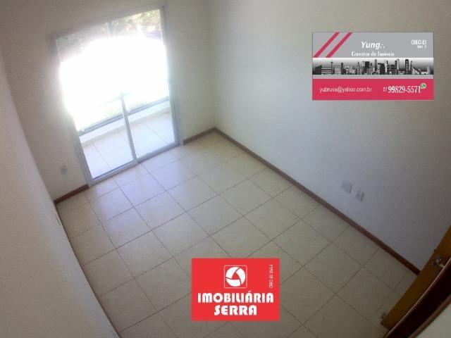 Yun - 30 - Casa 03 quartos c/suíte duplex com quintal em morada de laranjeiras - Foto 6