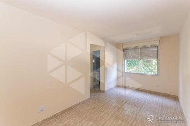 Apartamento para alugar com 2 dormitórios em , cod:I-005378 - Foto 13