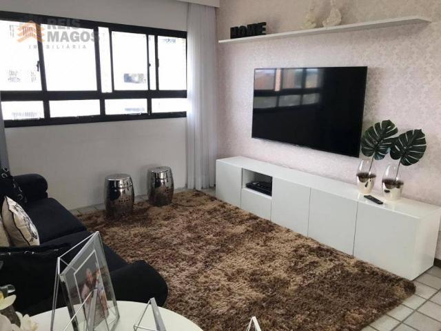 Apartamento para venda no Tirol - Foto 10