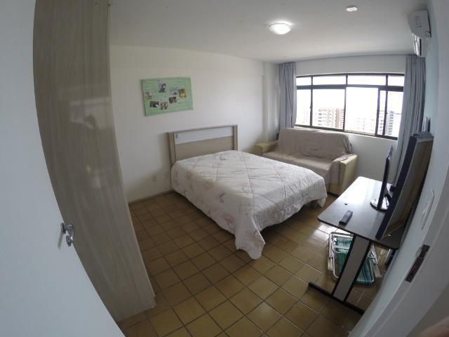 Cobertura Duplex - 283M² - Ponta Verde - Foto 12