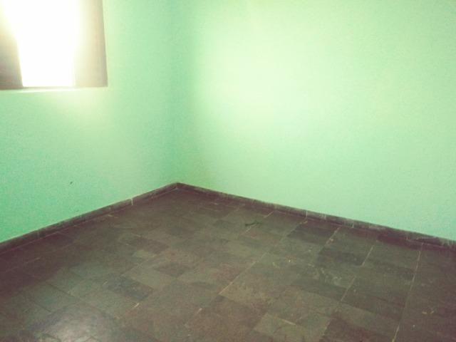 Casa com 2 quartos e 1 vaga no Copacabana! - Foto 10