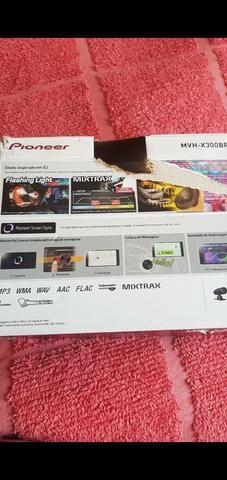 Rádio Pioneer - Foto 3