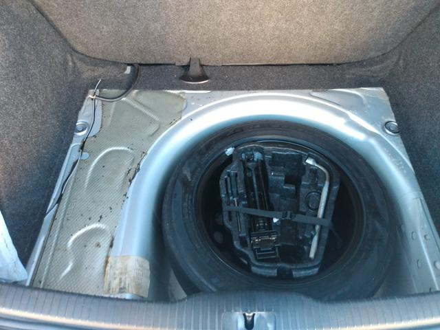Golf cambio automático motor 2.0 2009 - Foto 10