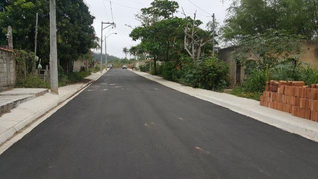 Terreno de 450m², 15 x 30, na Rua 20, no Loteamento Manu Manuela, em Maricá!!! - Foto 7