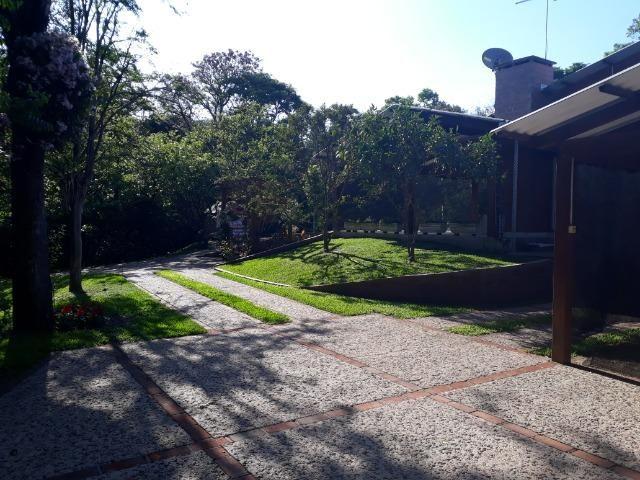 Casa/Chácara Rio Jacuí - Foto 4