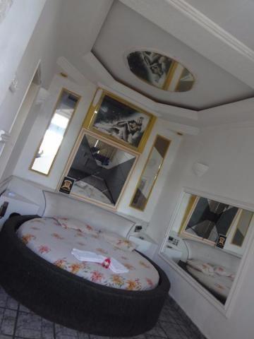 Hotel/motel com 20 suítes para venda ou locação, 1014 m² - batistini - são bernardo do cam - Foto 8