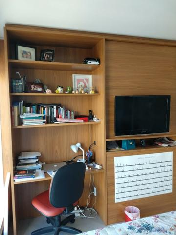 Apartamento Duplex reformado Oportunidade!!!Lago Norte - Foto 8