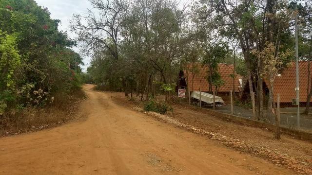 Lote 991m2 - Represa de Três Marias - Felixlândia - Foto 14