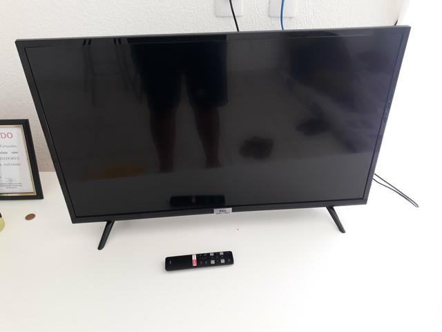 Smart TV LED 32? TCL 32S6500 - Foto 5