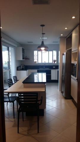 Apartamento à venda, 175 m² por r$ 1.280.000,00 - jardim - santo andré/sp - Foto 14