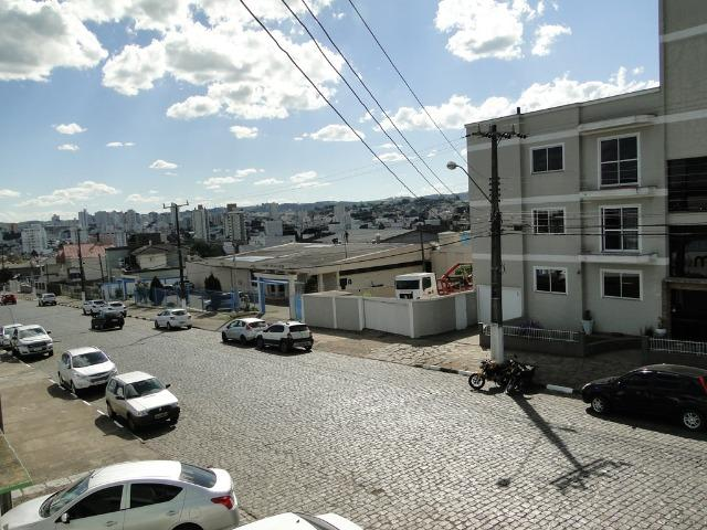 Terreno comercial com 963,00 m² no Bairro Coral - Foto 7