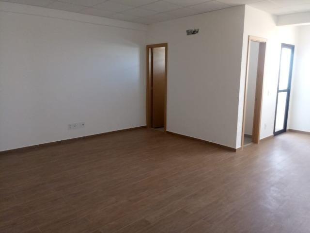 Escritório na Moóca com 39 M², 2 banheiros, 1 vaga - Foto 12