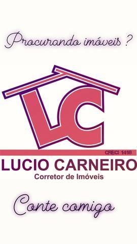 Linda casa recém construída Cond. fechado LUXO Altiplano OFERTA INCRÍVEL - Foto 18