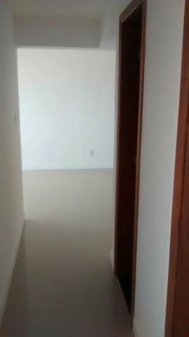 Apartamento 3/4 na Mansão de Fiori - Foto 8