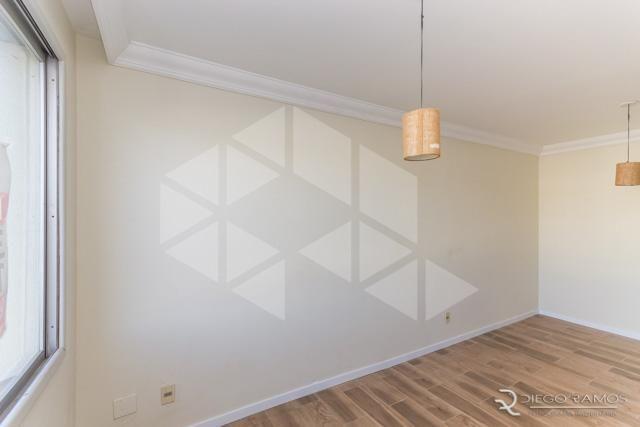 Apartamento para alugar com 1 dormitórios em , cod:I-019901 - Foto 16