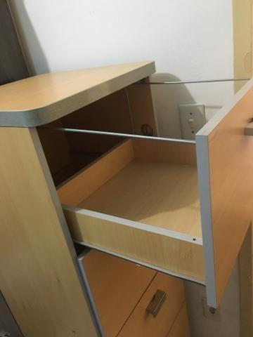 Moveis de escritorio, kapesberg - Foto 5
