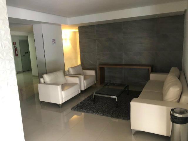 Apartamento novo 2 qts 1 suite lazer completo ac financiamento