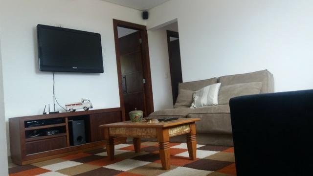 Casa bairro Manoel Valinhas - Foto 11