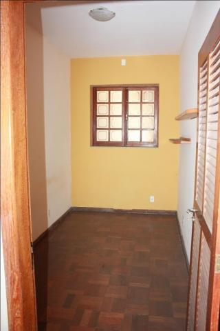 Casa com 10 dormitórios à venda por r$ 450.000,00 - carlos prates - belo horizonte/mg - Foto 17