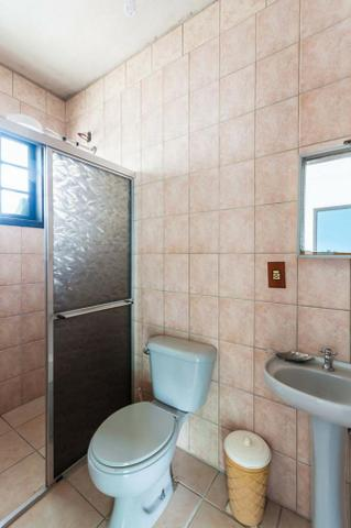 Excelente Casa 3 Dormitórios 1 Suite - Cód.339 - Foto 4