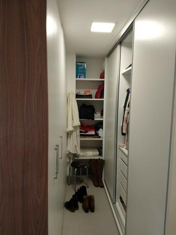 Apartamento Duplex reformado Oportunidade!!!Lago Norte - Foto 2
