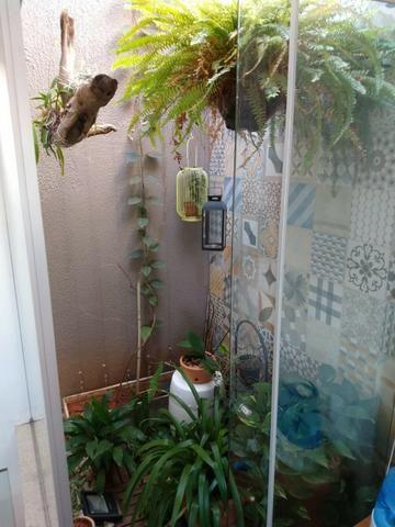 Apartamento Duplex reformado Oportunidade!!!Lago Norte - Foto 6
