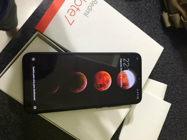 Redmi Note 7. - Foto 2