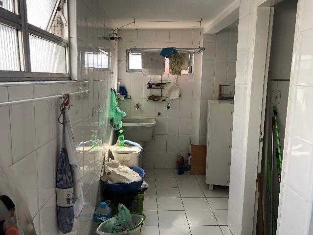 Apartamento à 600 metros do Metrô São Judas - Foto 18