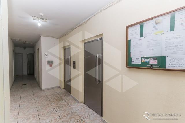 Apartamento para alugar com 2 dormitórios em , cod:I-005378 - Foto 18